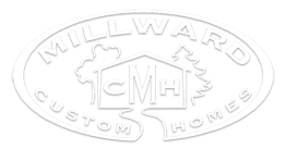 Millward Custom Homes