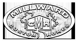 Millward Custom Homes